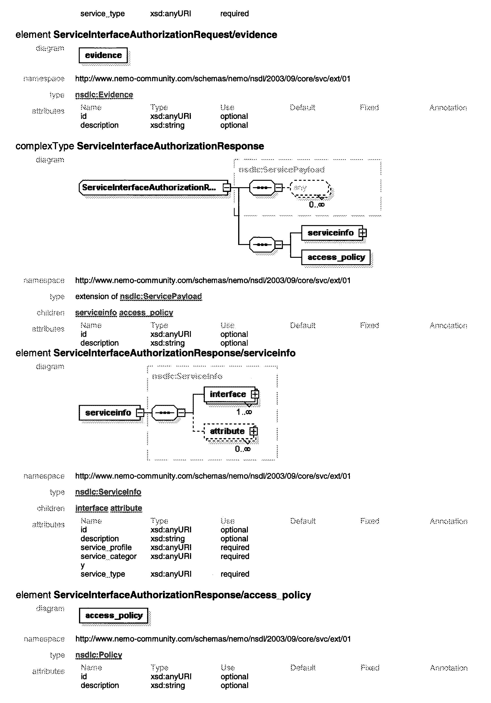Figure US20080056500A1-20080306-P00020