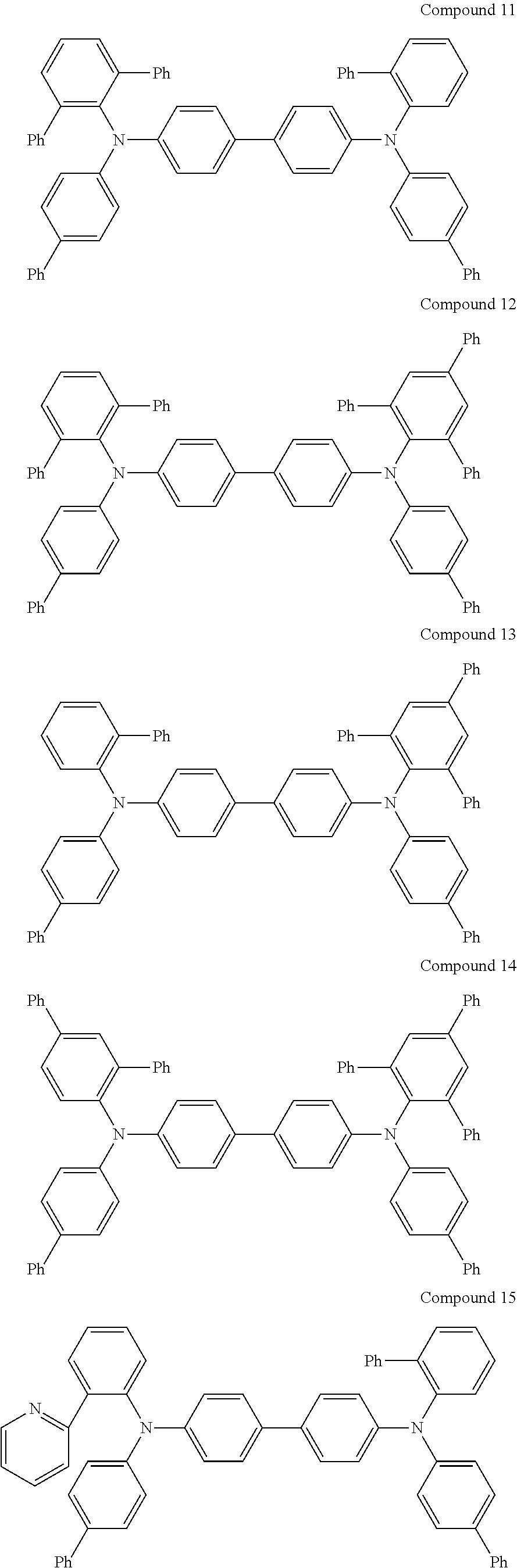 Figure US08716484-20140506-C00007