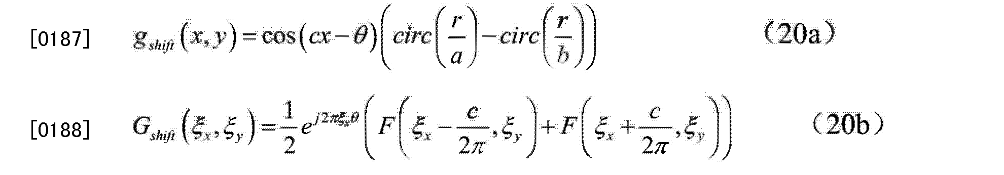 Figure CN104027893AD00281
