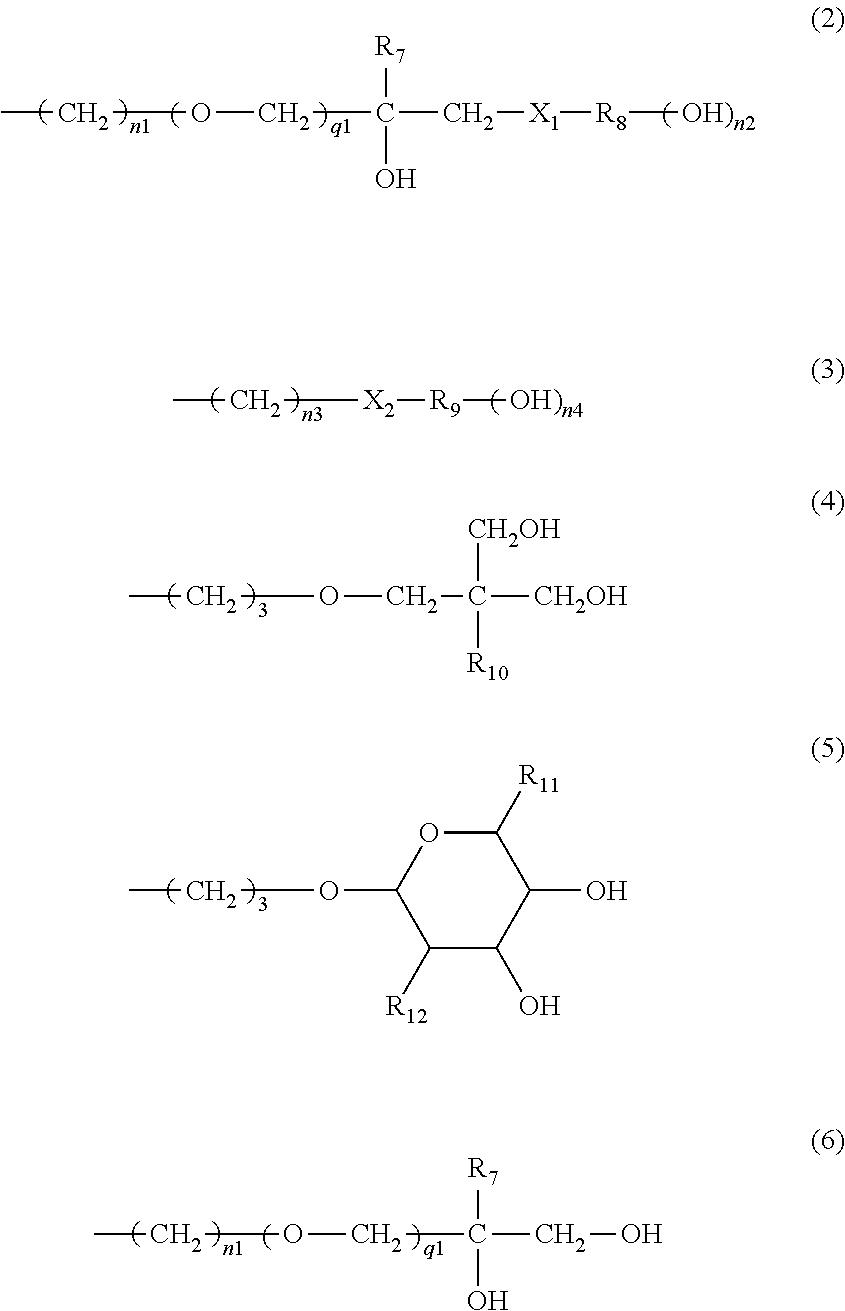 Figure US10081697-20180925-C00037
