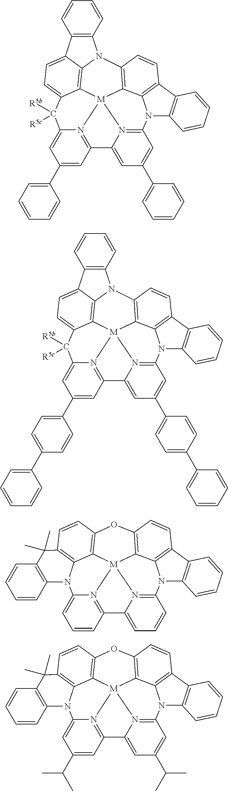Figure US10158091-20181218-C00100