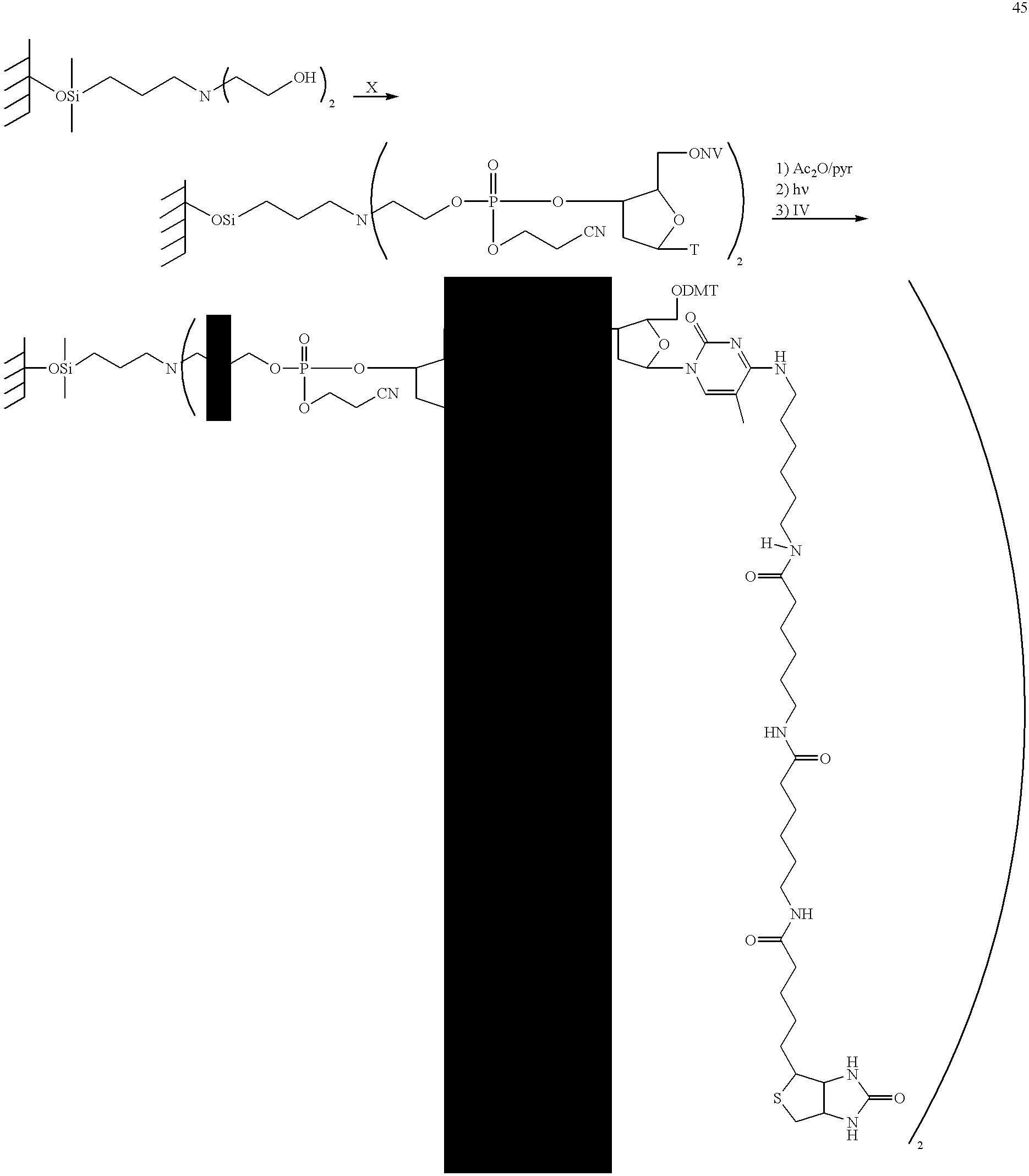 Figure US06403320-20020611-C00042