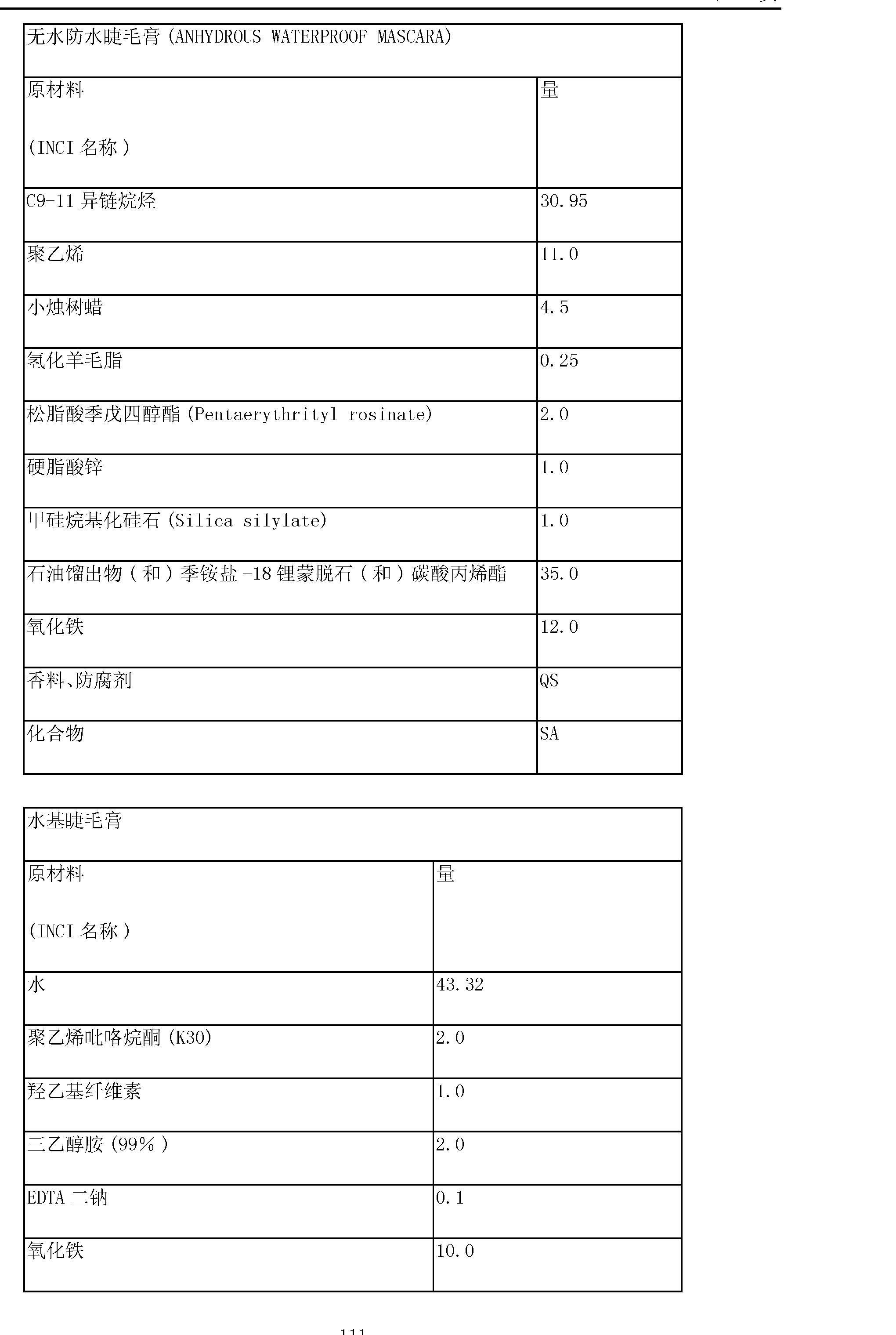 Figure CN101278051BD01111