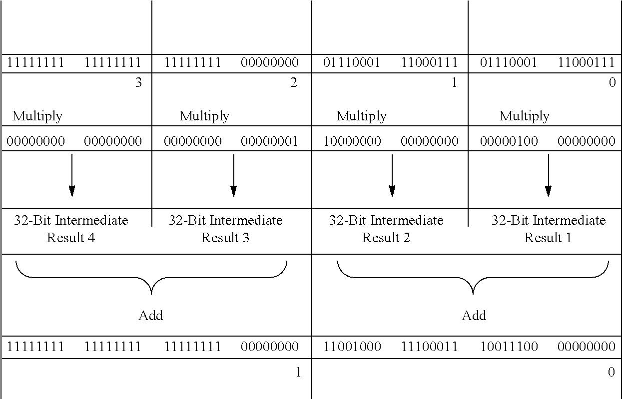 Figure US08495123-20130723-C00002
