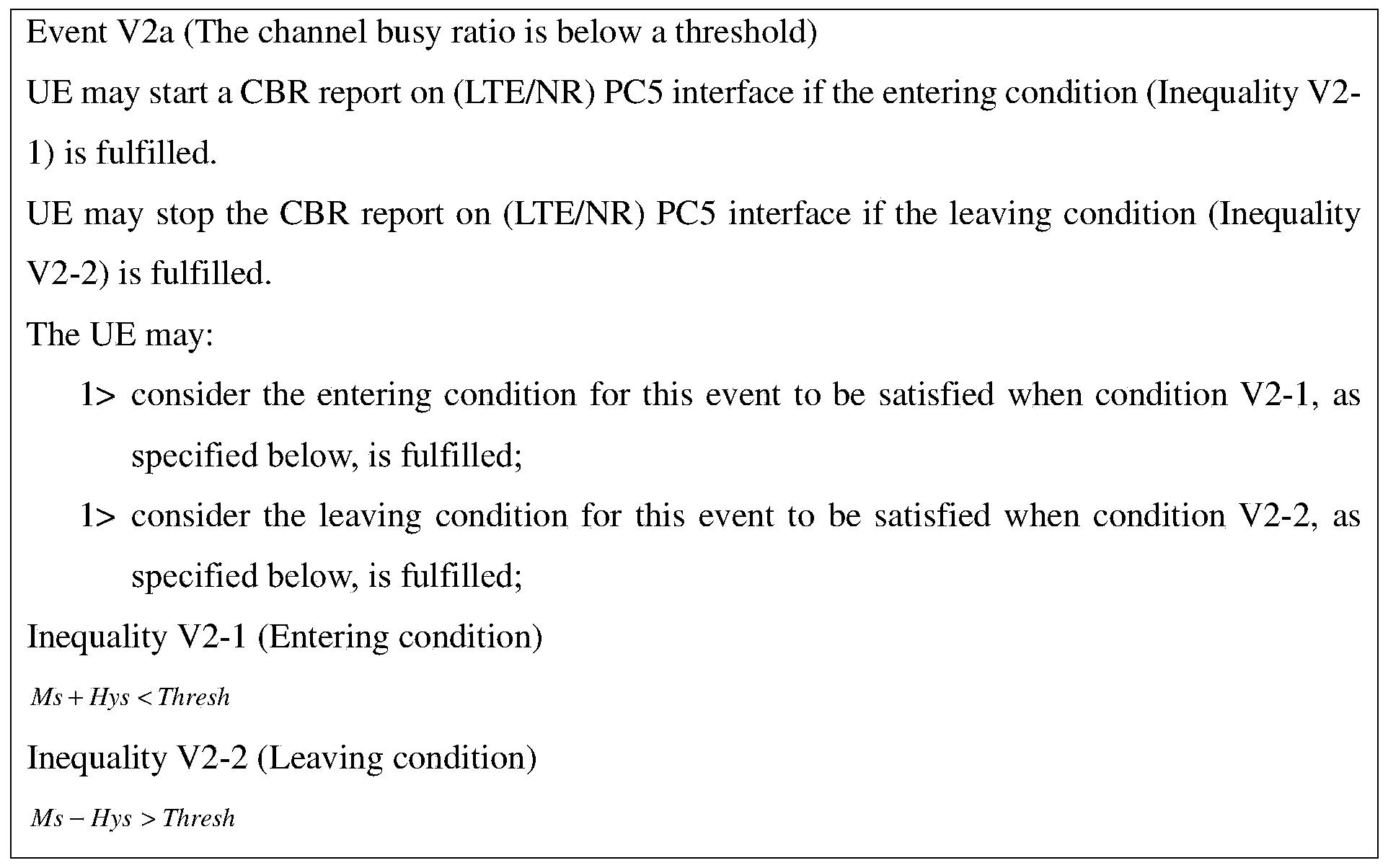 Figure PCTCN2019115032-appb-000010