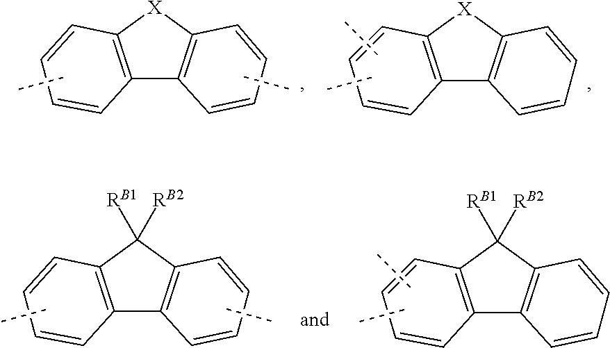 Figure US10297762-20190521-C00382