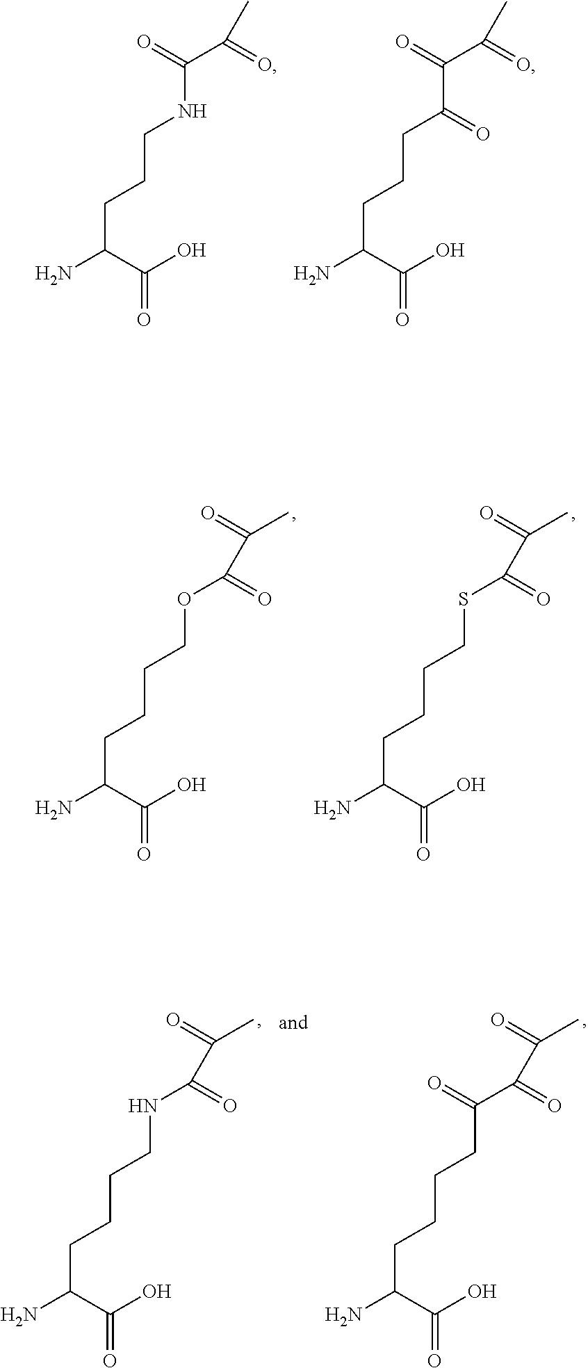 Figure US10138283-20181127-C00027