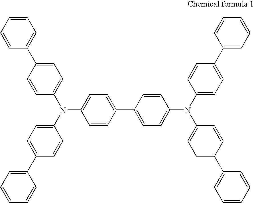 Figure US20100314636A1-20101216-C00001