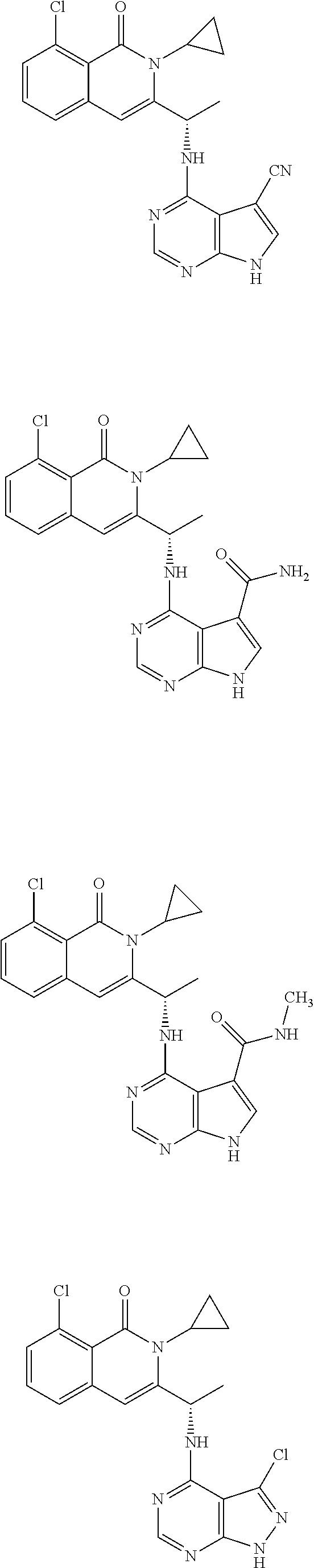 Figure US09216982-20151222-C00293