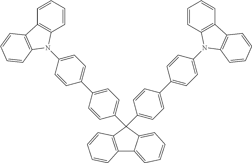 Figure US20130032785A1-20130207-C00099