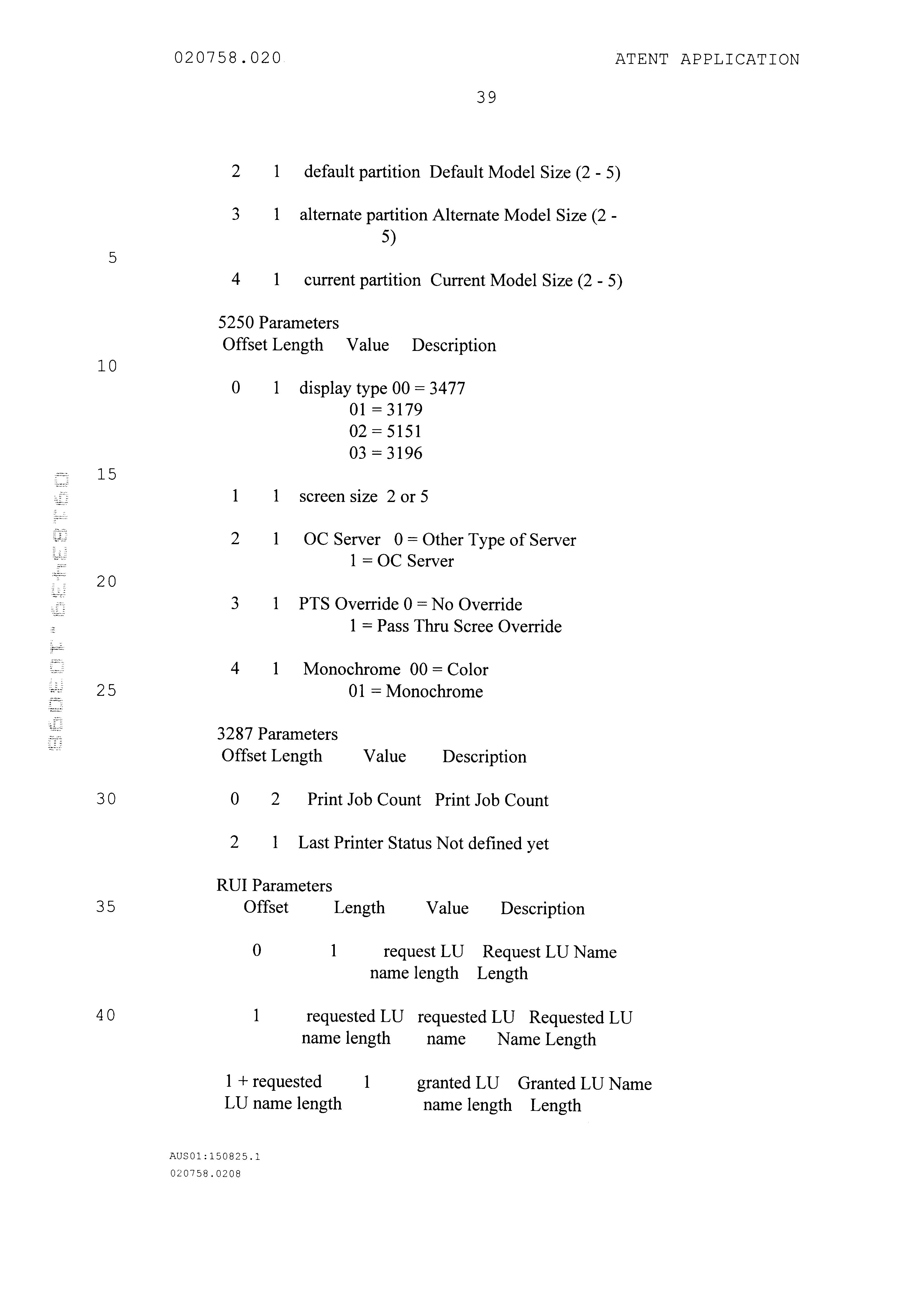 Figure US06205415-20010320-P00023