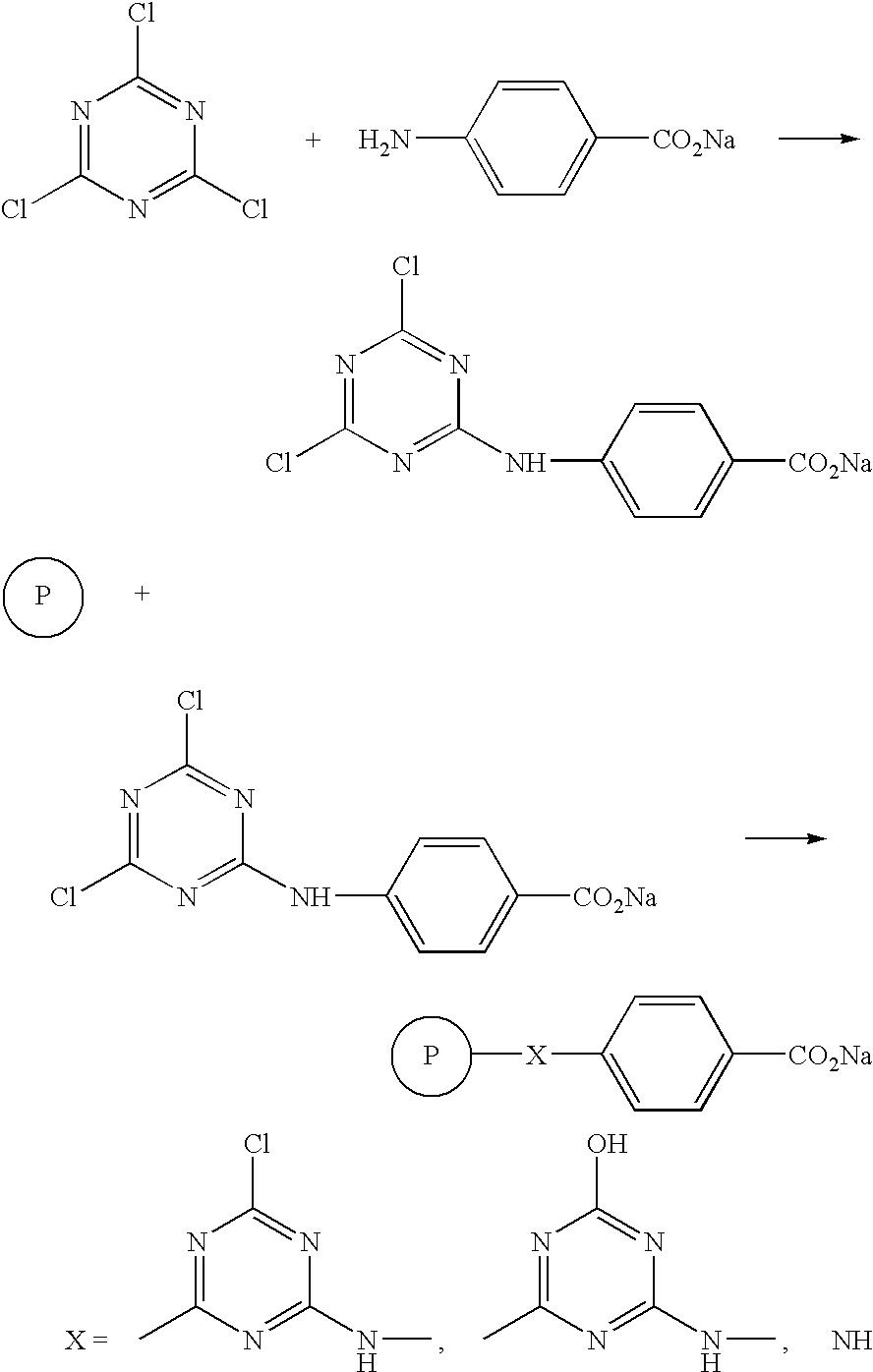 Figure US07964033-20110621-C00002