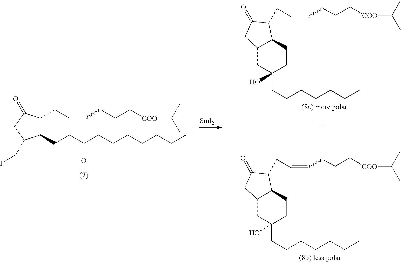Figure US06414016-20020702-C00014