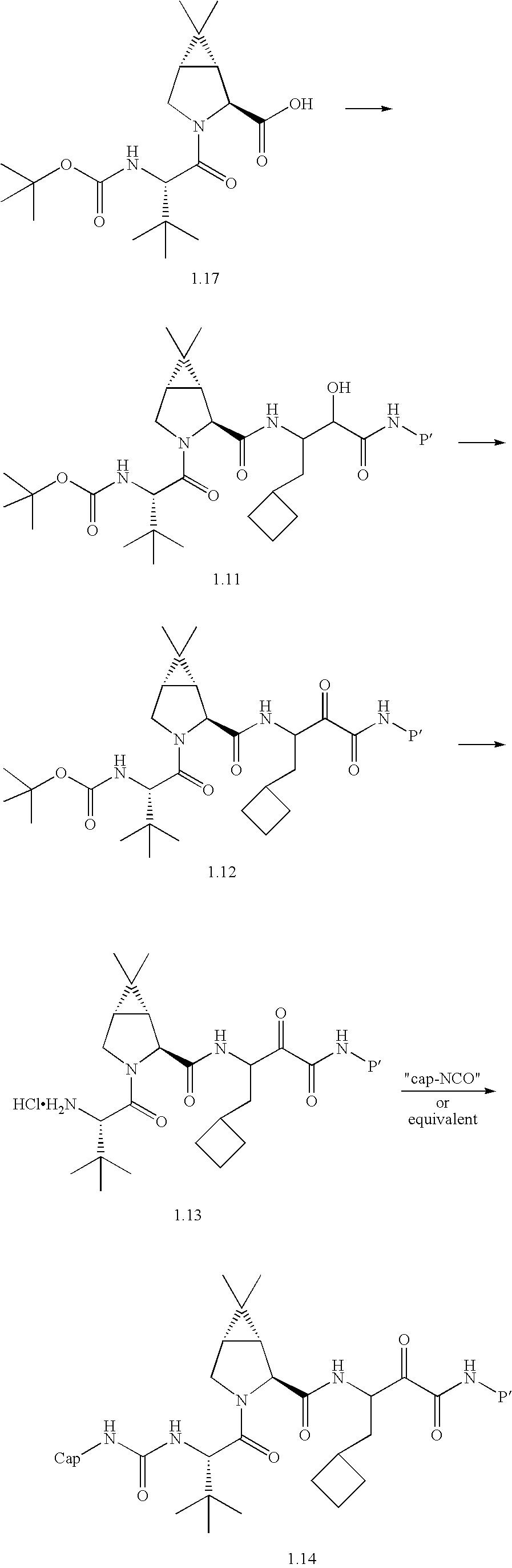 Figure US20060276404A1-20061207-C00100