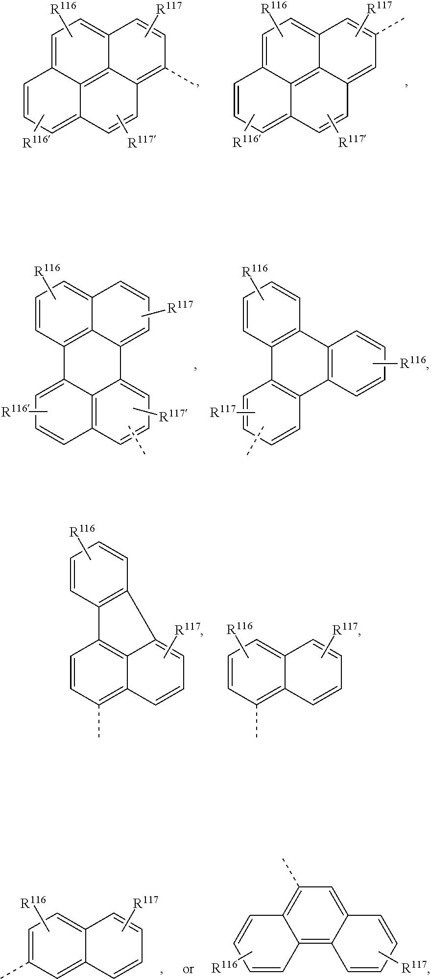 Figure US09079872-20150714-C00114