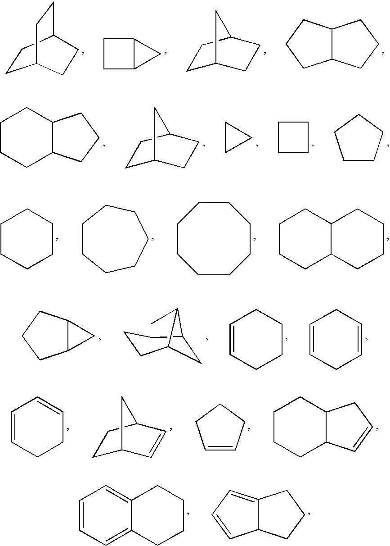 Figure US08530476-20130910-C00006