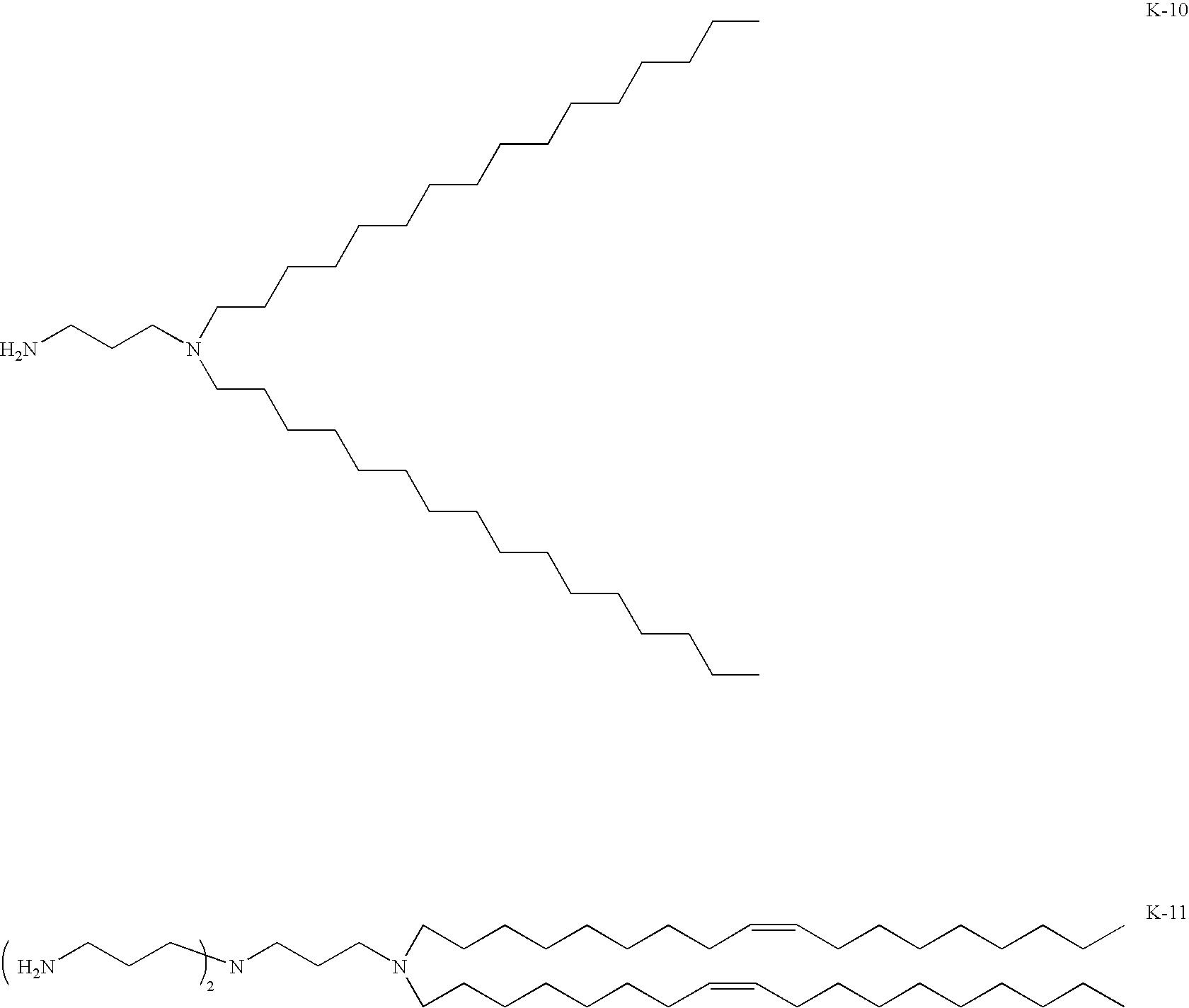 Figure US07067697-20060627-C00030