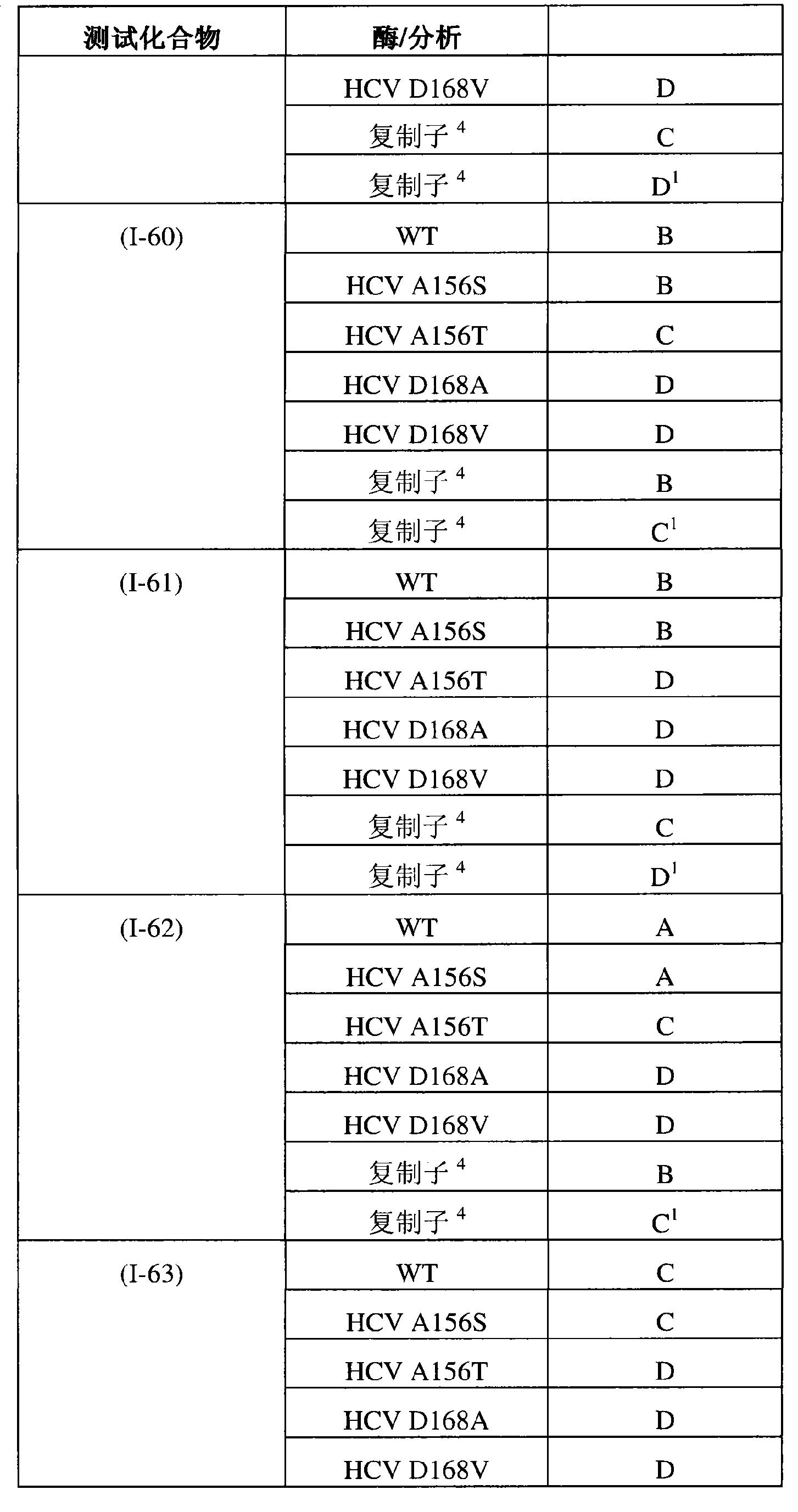 Figure CN101951770BD02071