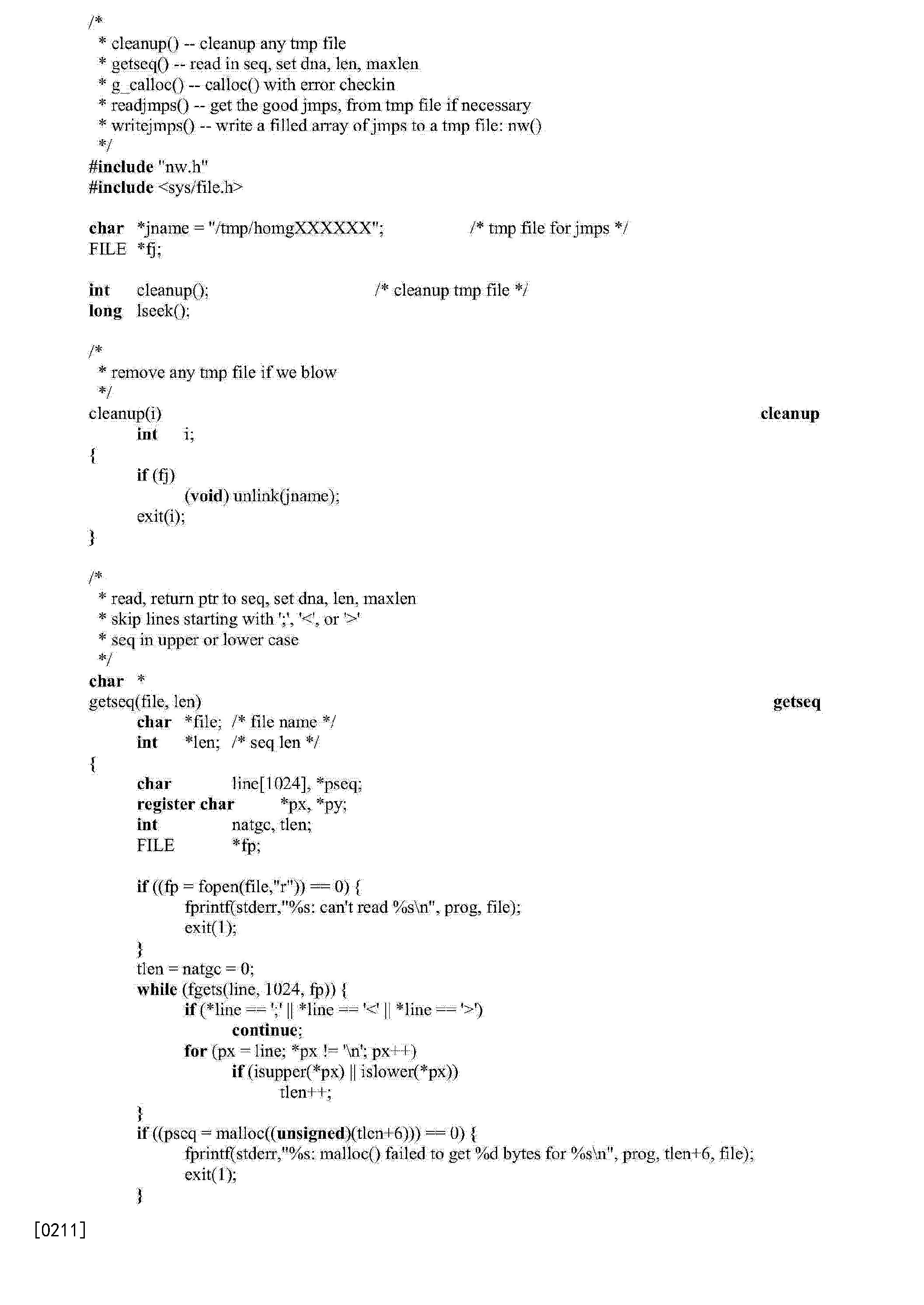 Figure CN104804095AD00361