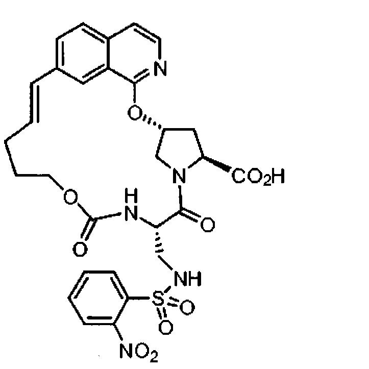 Figure CN101951770BD01871