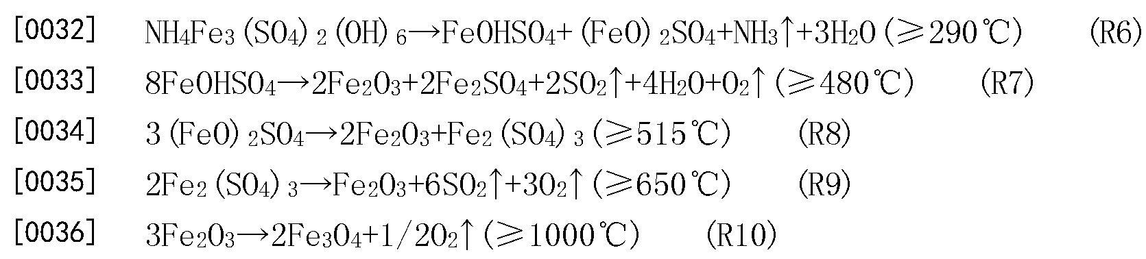 Figure CN107586951AD00065