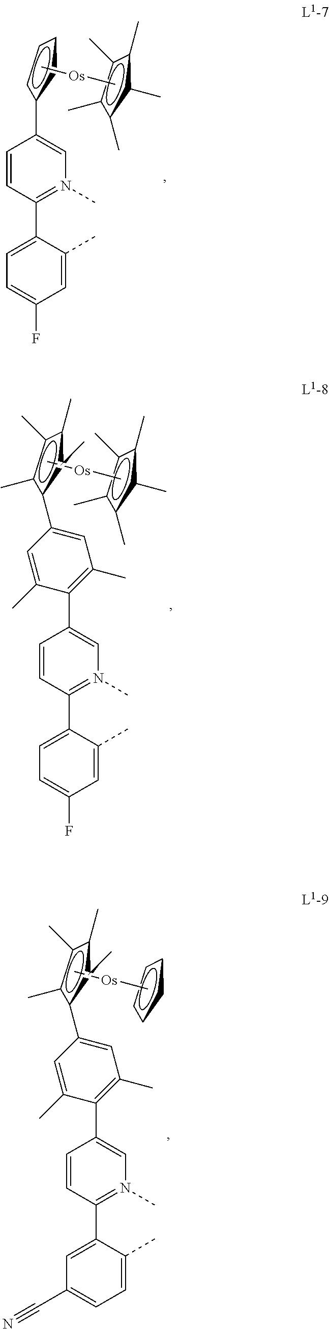 Figure US09680113-20170613-C00013