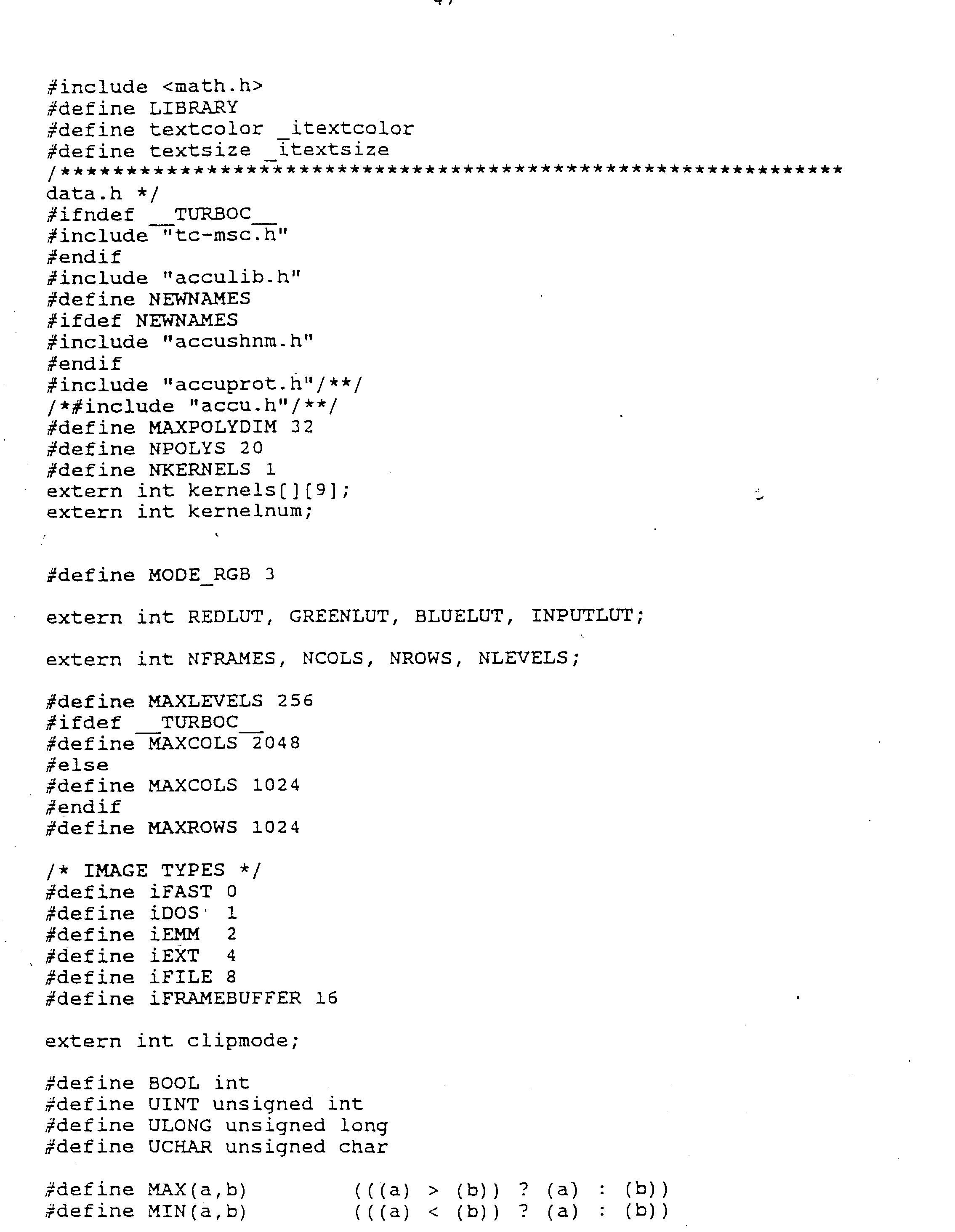 Figure US20030017081A1-20030123-P00084