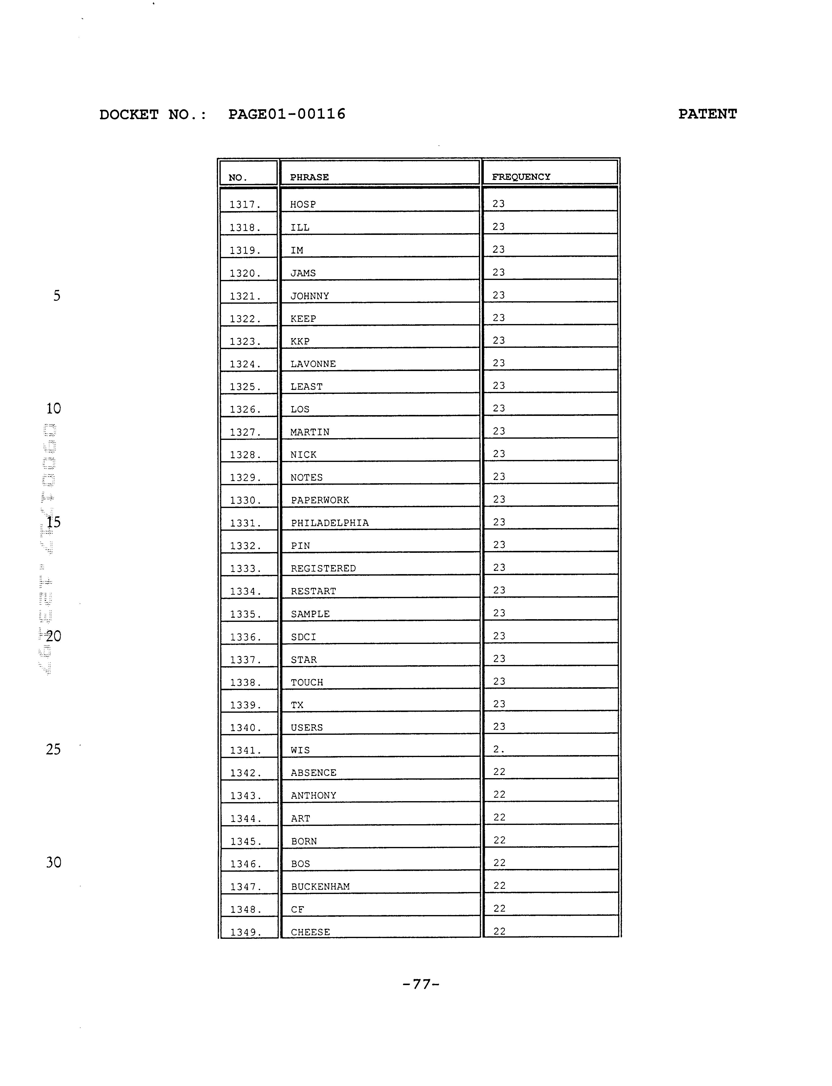 Figure US06198808-20010306-P00041