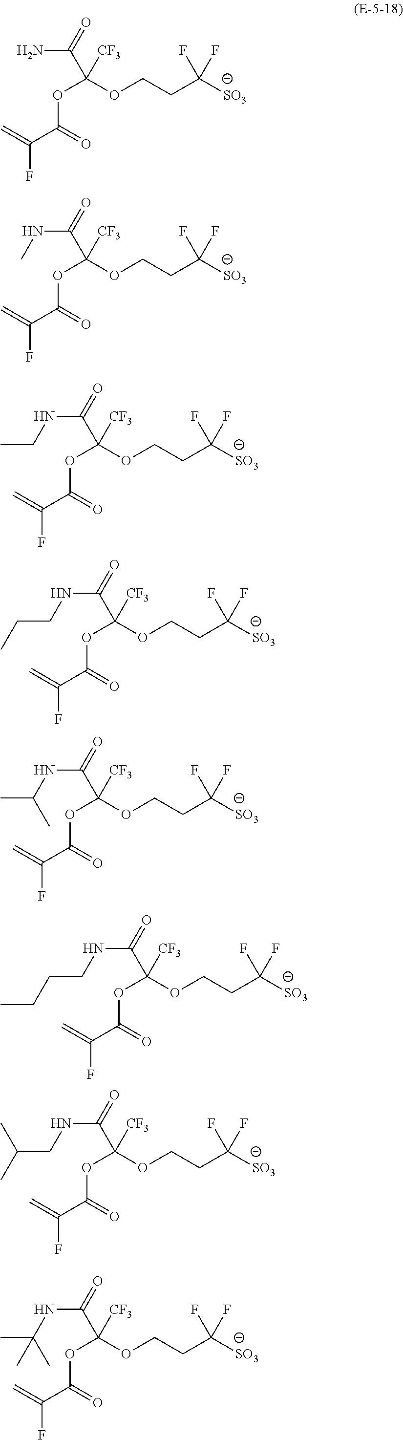 Figure US09182664-20151110-C00072