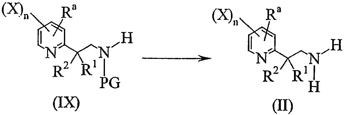 Figure 112006044025498-PCT00013