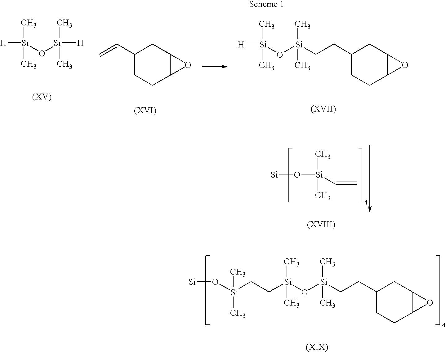Figure US07332249-20080219-C00016
