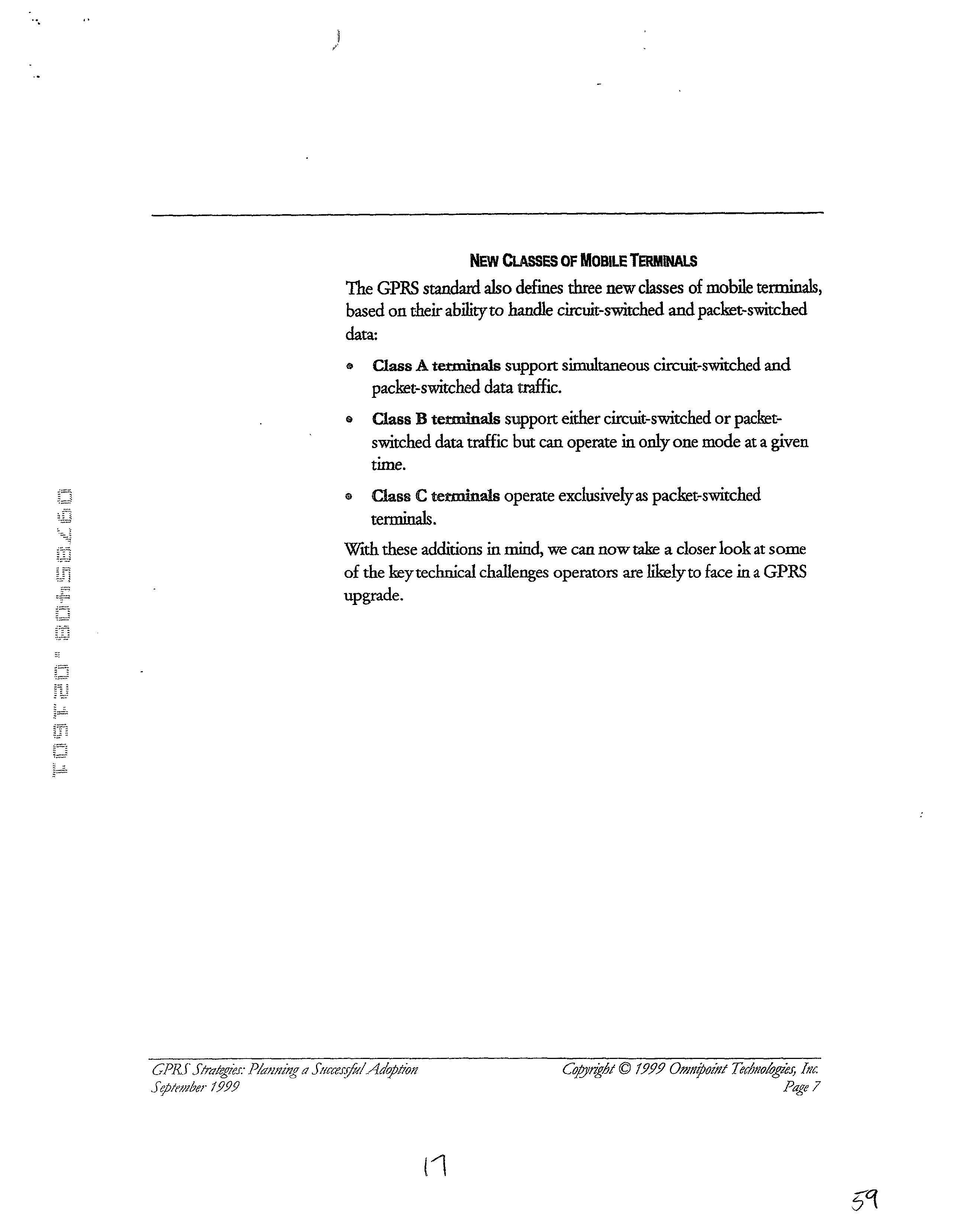 Figure US20030034873A1-20030220-P00018