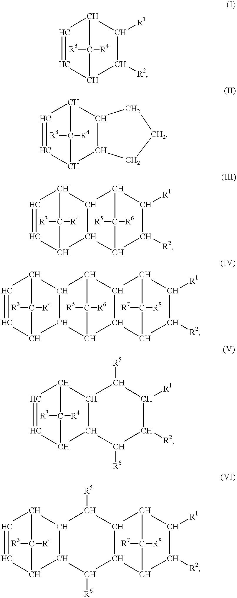 Figure US06169052-20010102-C00002