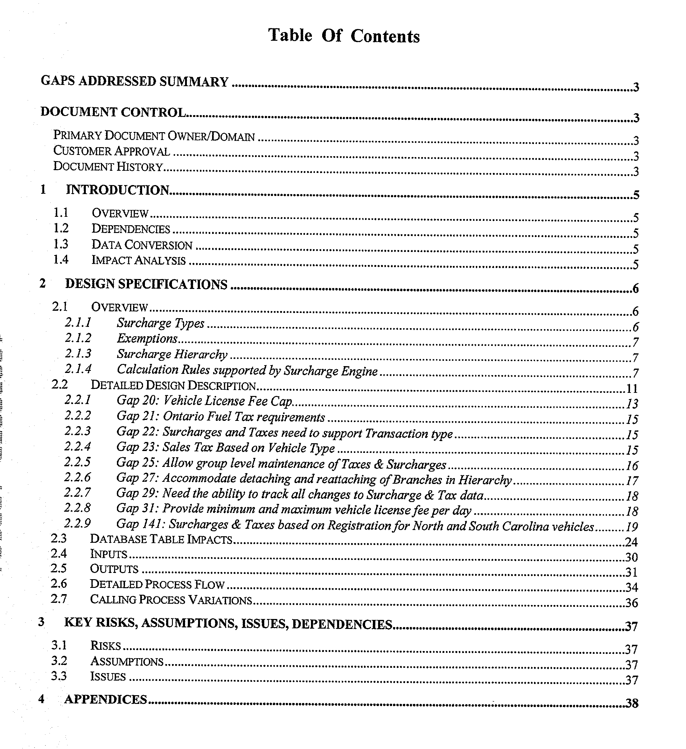 Figure US20030125992A1-20030703-P01225