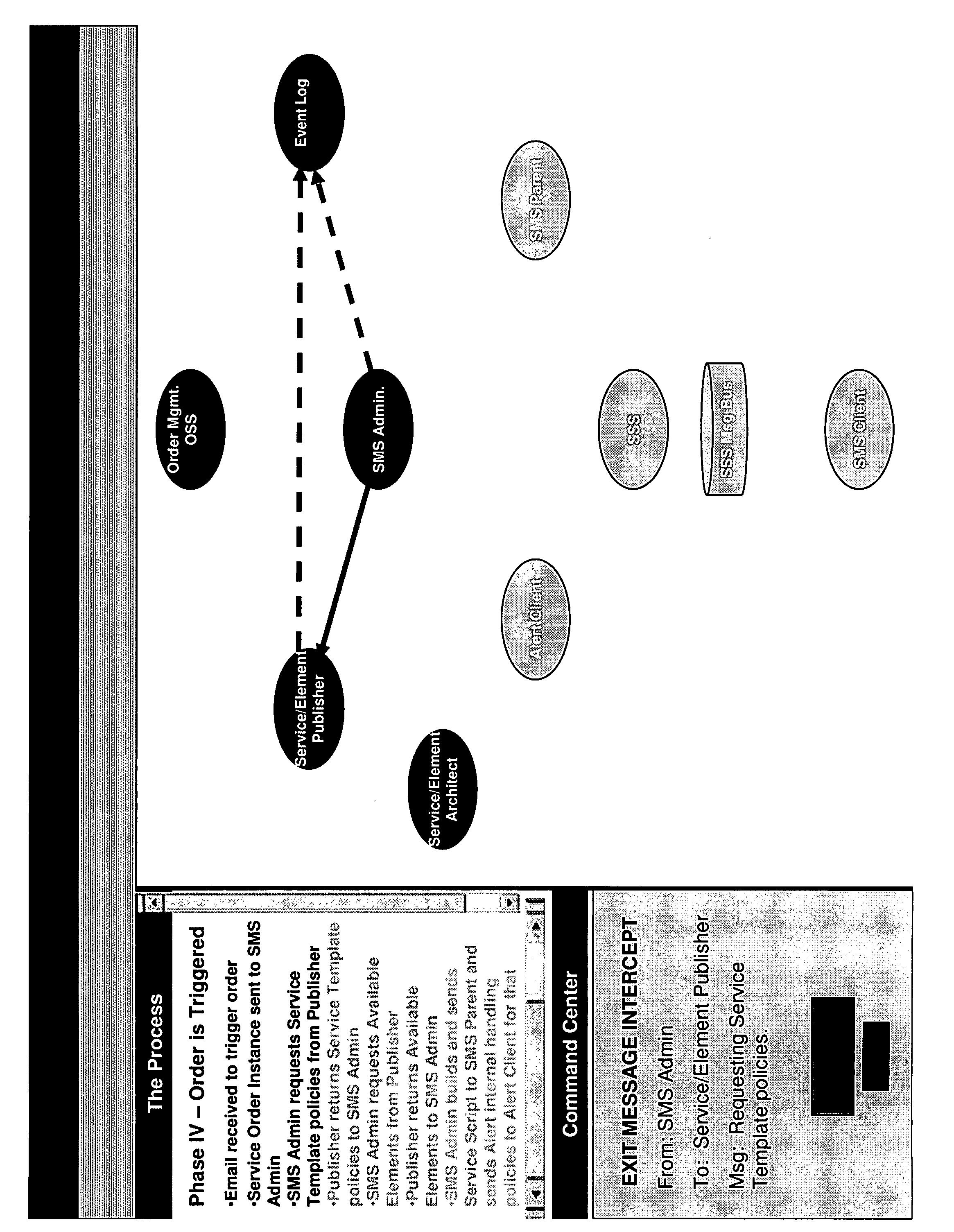 Figure US20080126406A1-20080529-P00313