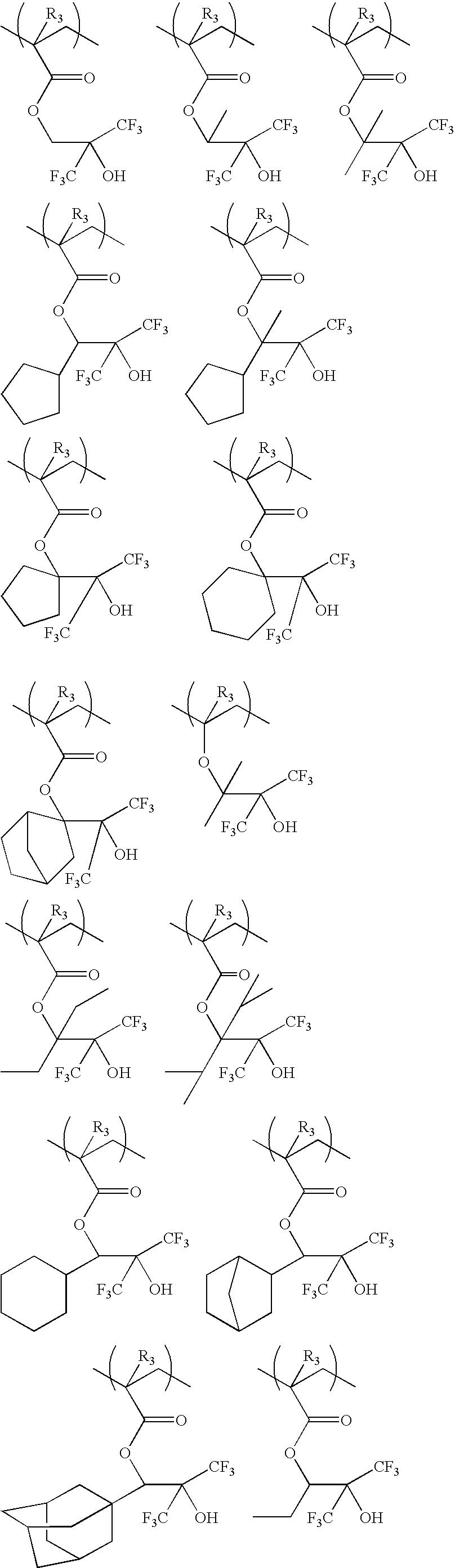 Figure US20070231738A1-20071004-C00006