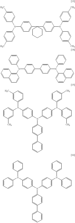 Figure US06396208-20020528-C00004