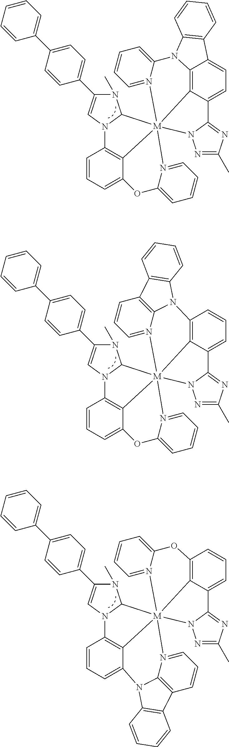Figure US09818959-20171114-C00381