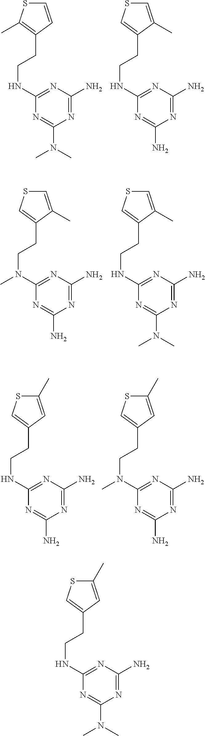 Figure US09480663-20161101-C00149