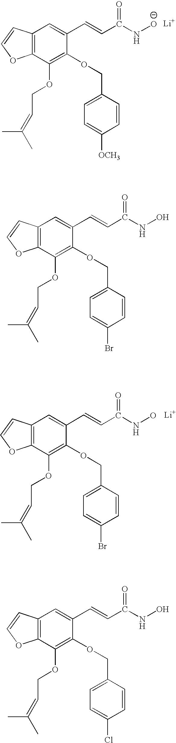 Figure US07994357-20110809-C00093