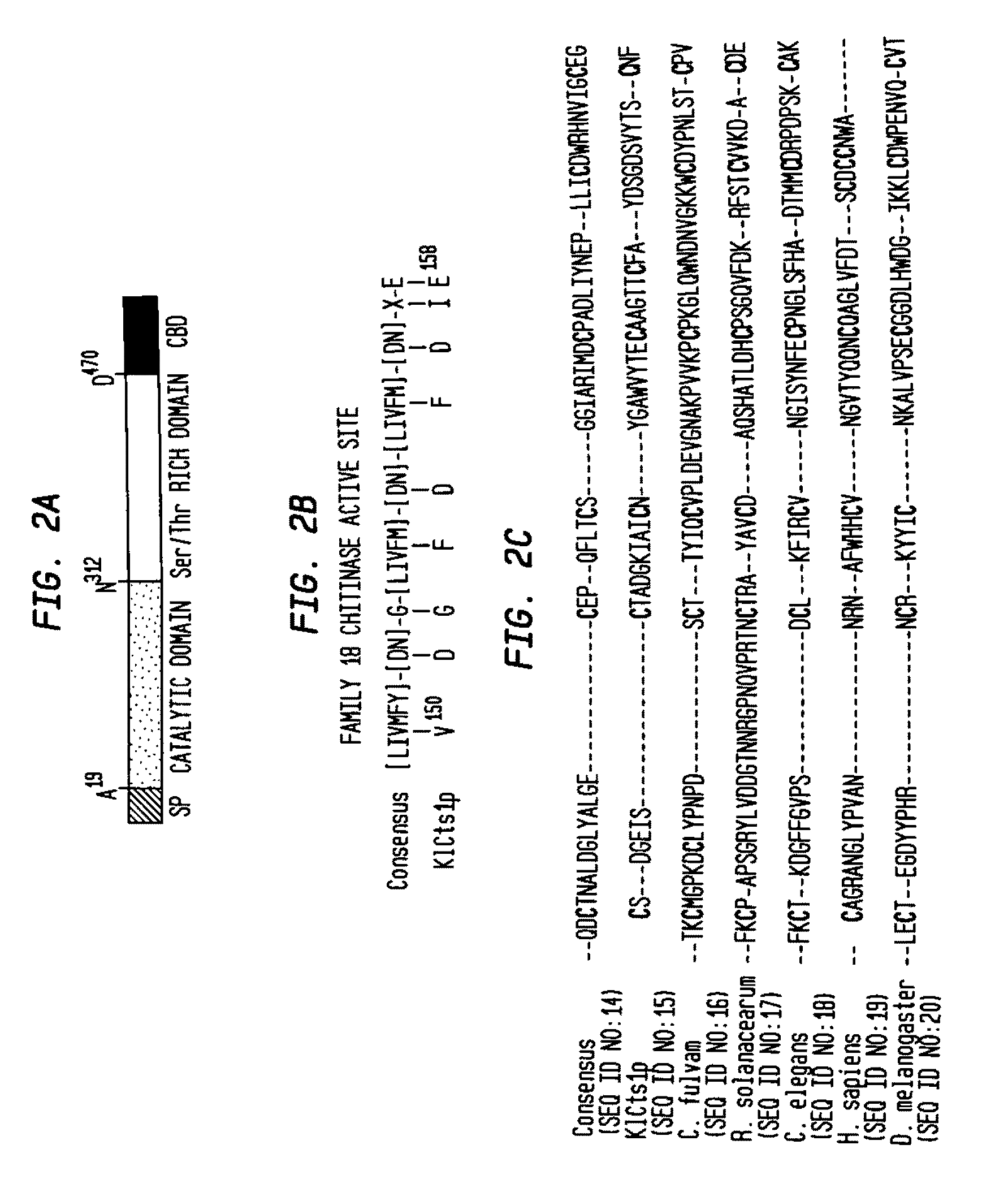 US8119390B2 - Methods and compositions for concentrating
