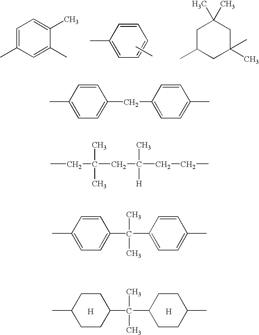Figure US20050215660A1-20050929-C00006