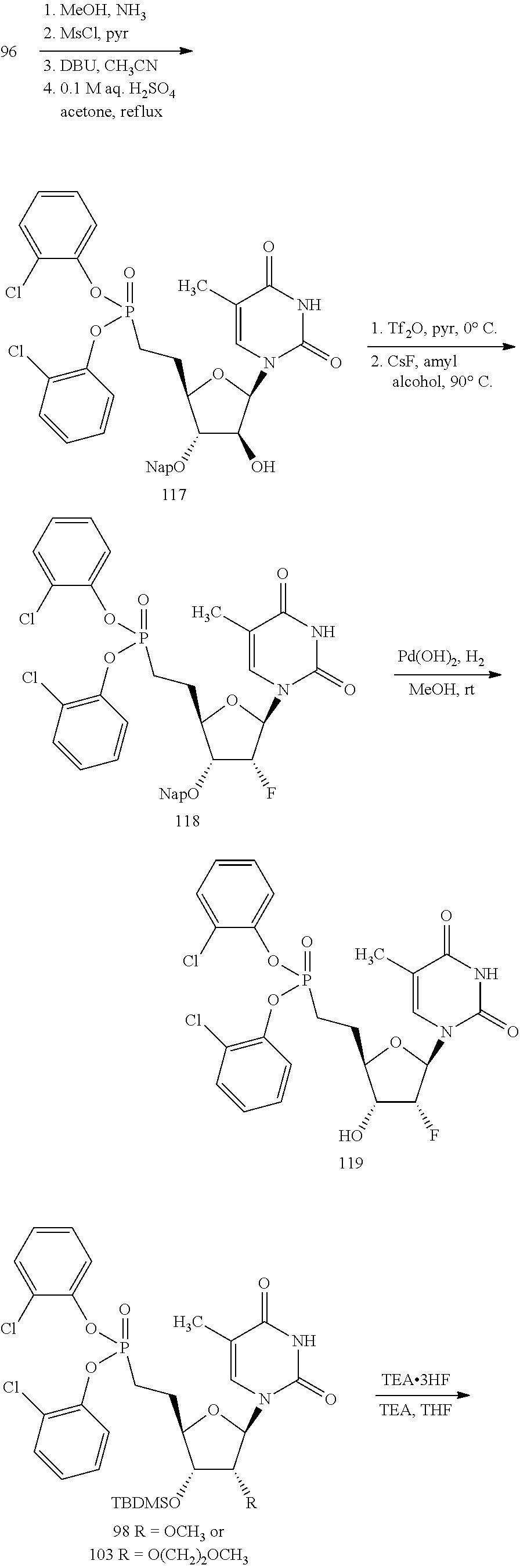 Figure US09738895-20170822-C00092