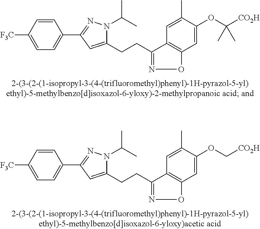 Figure US20110092517A1-20110421-C00053