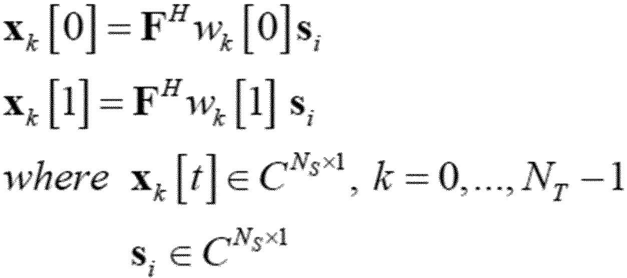Figure PCTKR2016008367-appb-I000061