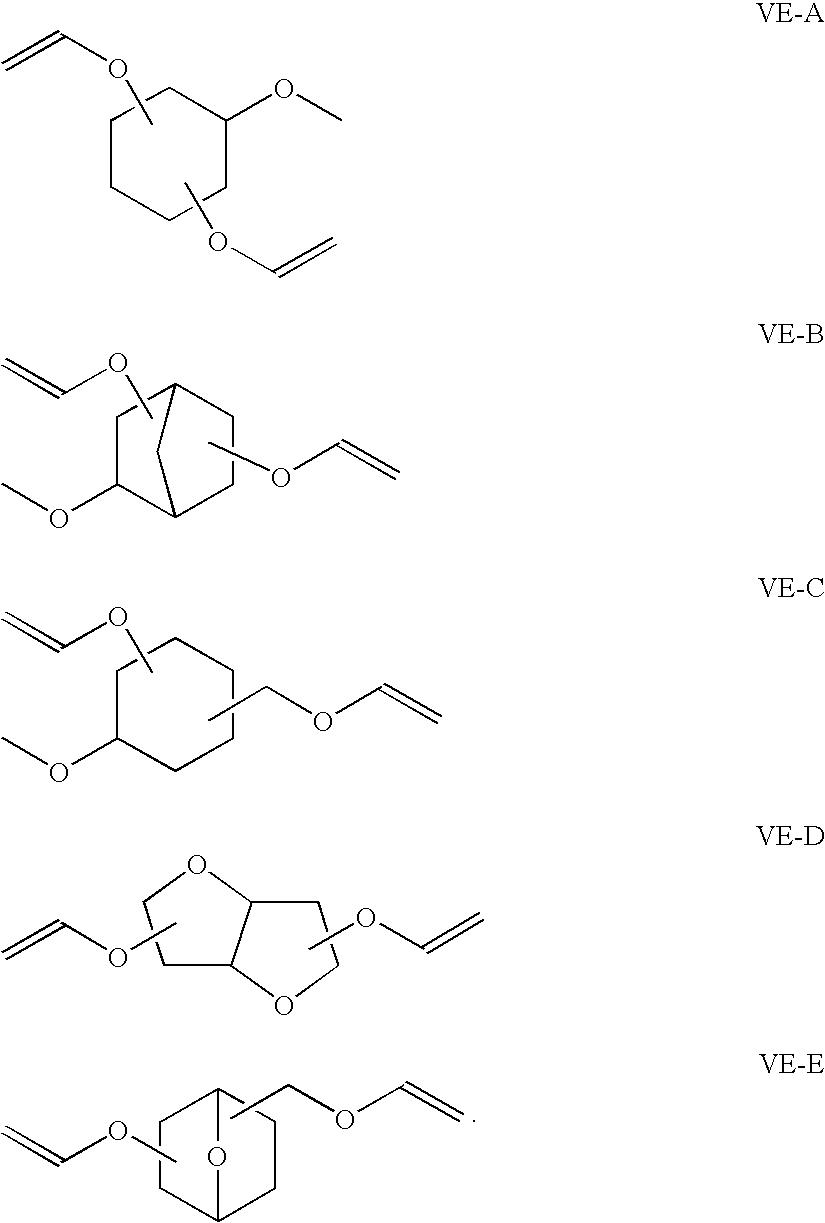 Figure US20100026771A1-20100204-C00018