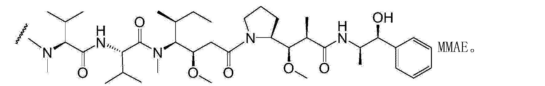 Figure CN104411721AD00691