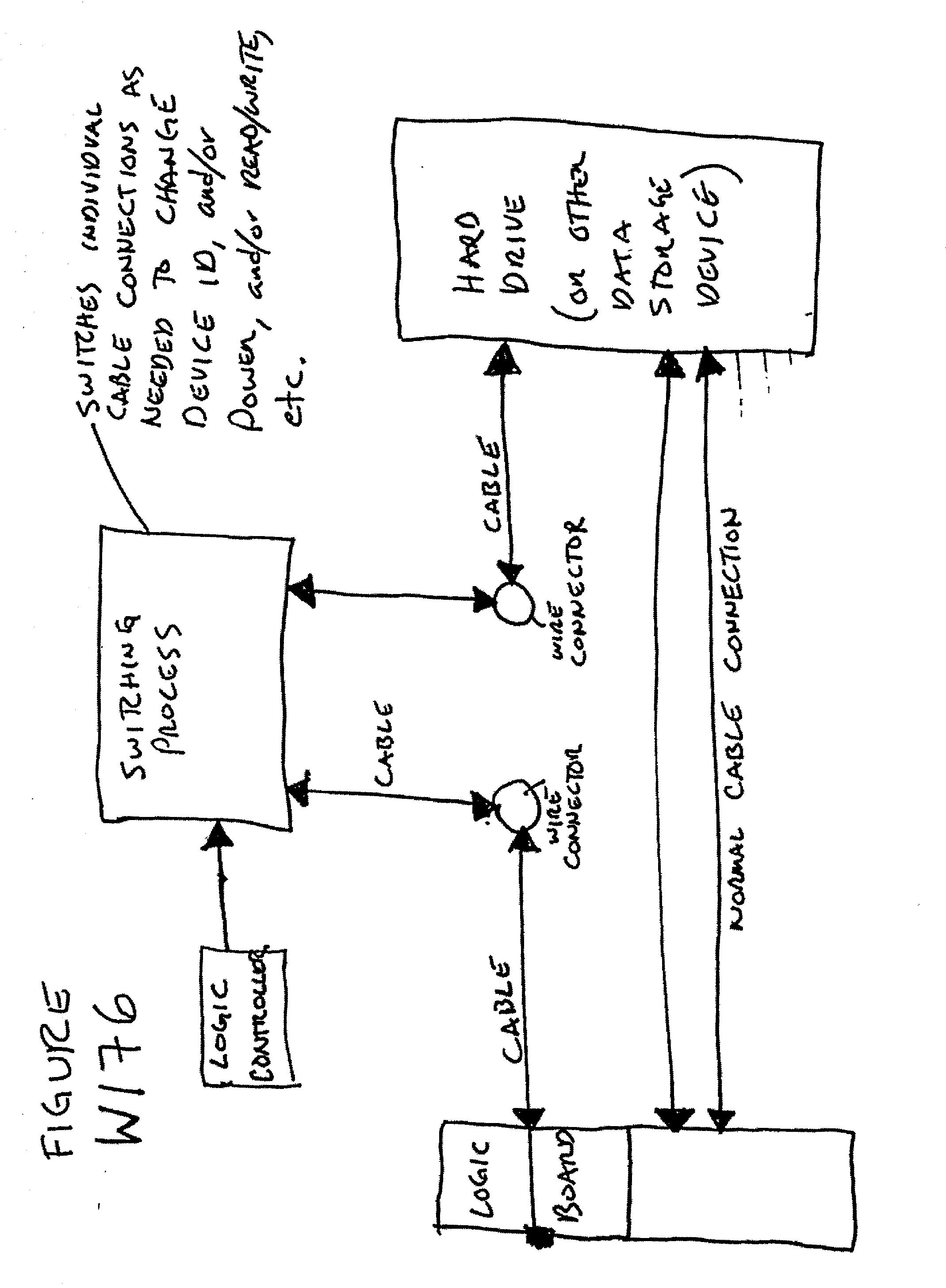 Figure US20020194533A1-20021219-P00194