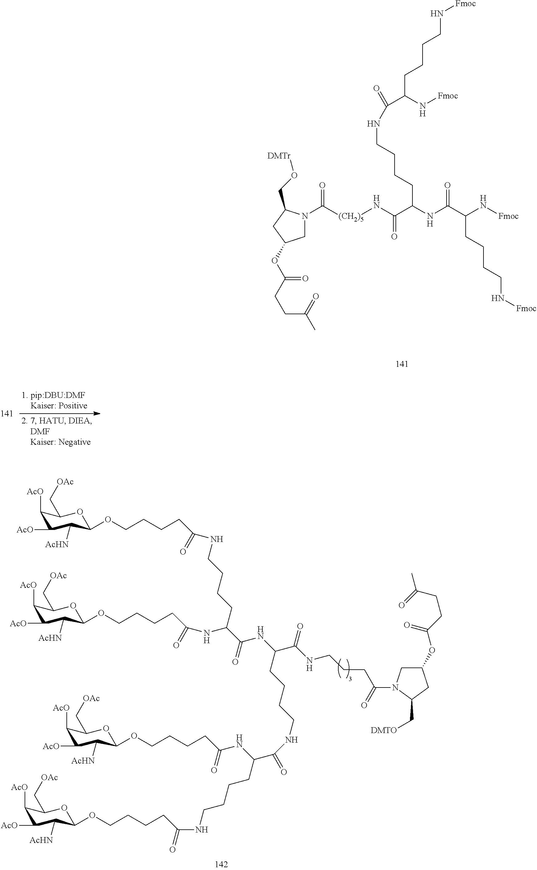 Figure US09994855-20180612-C00222