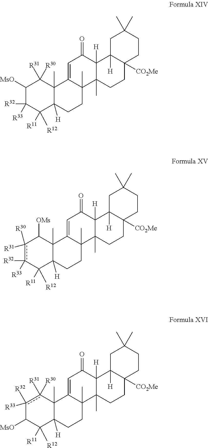 Figure US09539287-20170110-C00022